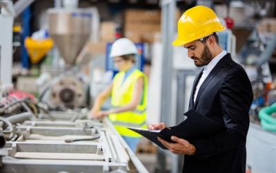 Maintenance Planning and Asset Management