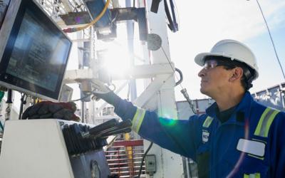 Practical Drilling Skills
