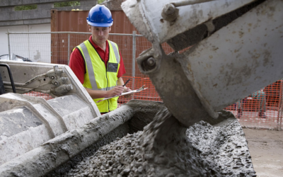Cementing Practices
