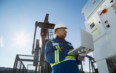 Fundamentals of Pump and Compressor Systems