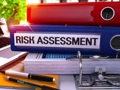 Risk Assessments, Method Statements and Quality Plans